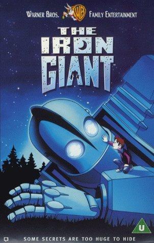 the.iron.giant.jpg