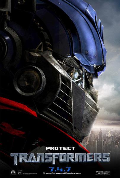 optimus_poster_large.jpg