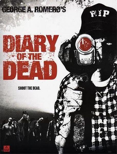 diary of the dead.jpg