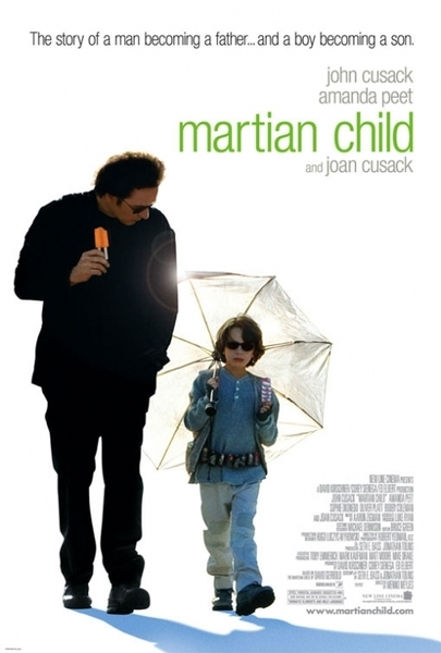 Martian Child.jpg