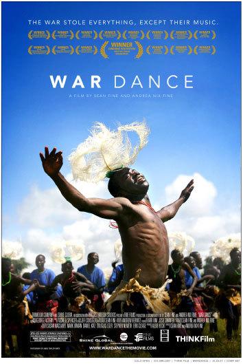 War dance.jpg