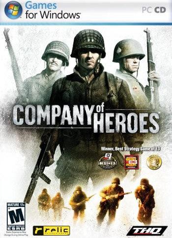 company_of_heroes.jpg