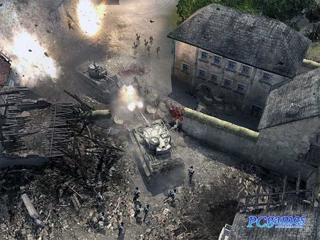 bombs2.jpg