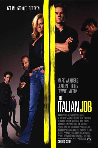The Italian Job 2003.jpg