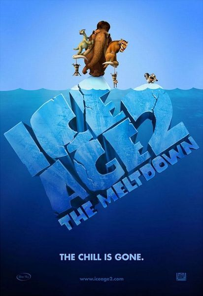 ice_age_two_the_meltdown_.jpg