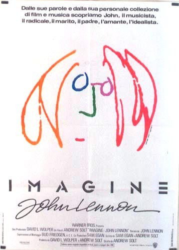 Imagine John Lennon.jpg