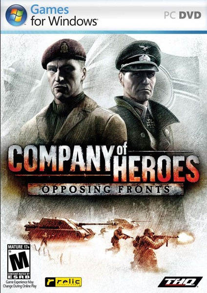 PC-CompanyOfHeroes-OpposingFronts.jpg