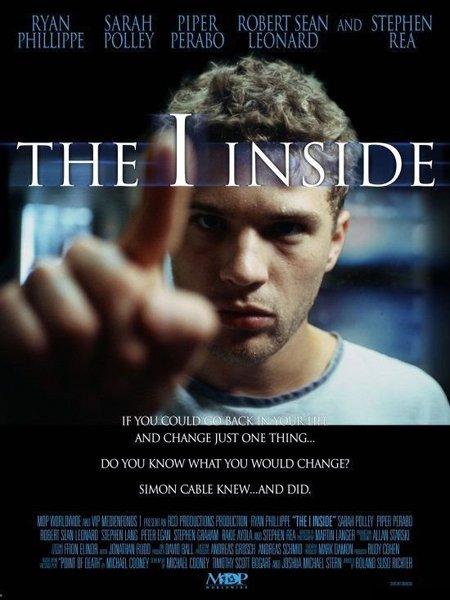 The I Inside.jpg