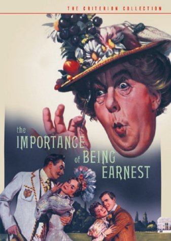 The Importance fo Being Earnest.jpg