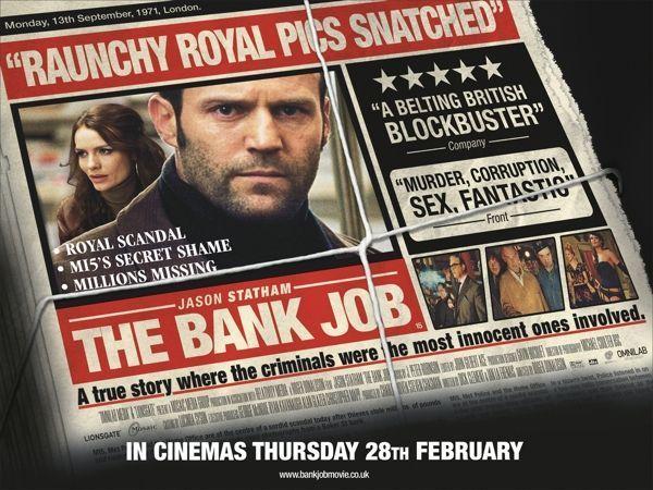 bank_job.jpg