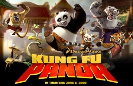 kungfu panda3.jpg