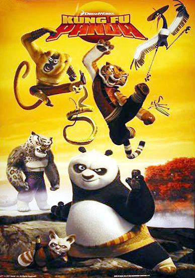 Kungfu panda.jpg