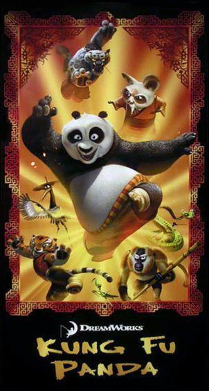 Kungfu Panda2.jpg