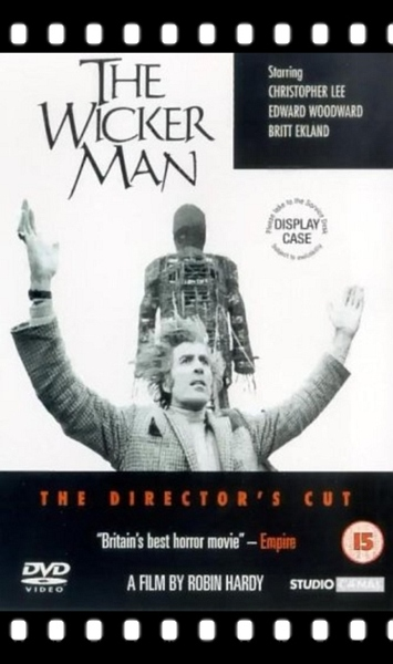 The Wicker Man Poster.jpg