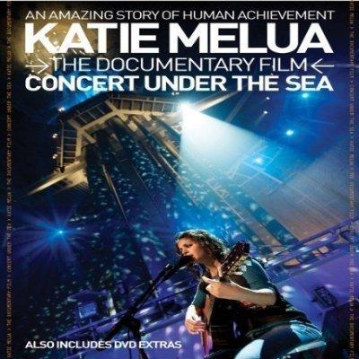 Katie Melua.jpg