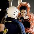 Katie Melua2.jpg