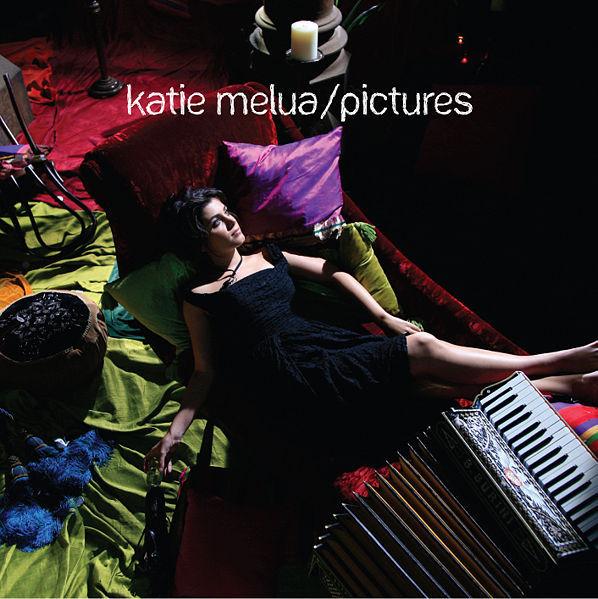 Katie_Melua_Pictures.jpg