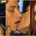 Jame Jolie Kiss.jpg