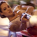 Jolie Out the car.jpg