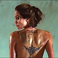 Jolie's Back.jpg