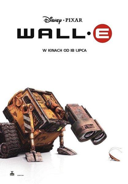 walle-roach poster.jpg
