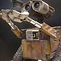2008_movies_WALL-E_model.jpg