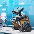 Wall-E_mo.jpg