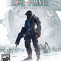 lost-planet-extreme-condition-pc.jpg