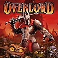Overlord Poster.jpg