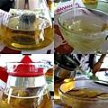 四種茶.jpg