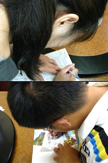 肉魯及芸芸.jpg