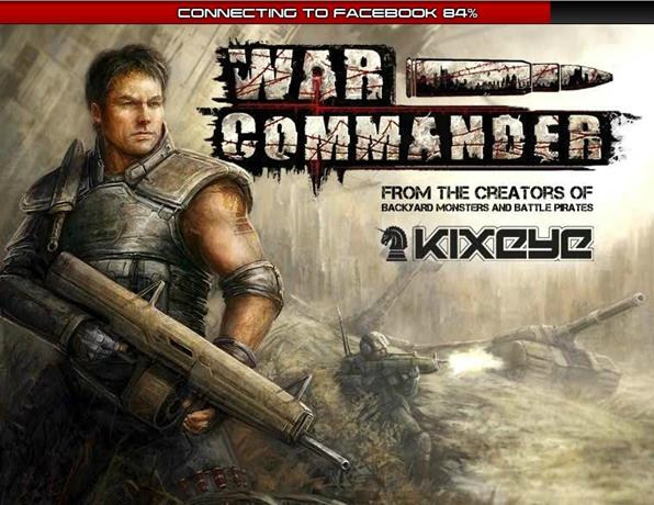 War Commander.jpg