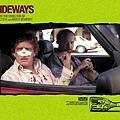 Sideways7.jpg