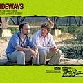 Sideways8.jpg