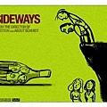 Sideways9.jpg