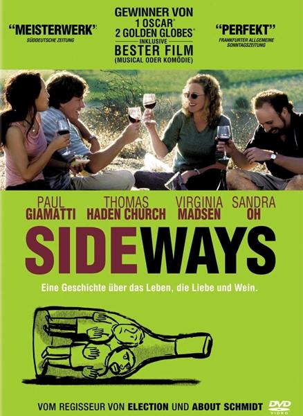 Sideways10.jpg