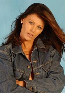 Lee-Anne Liebenberg.jpg
