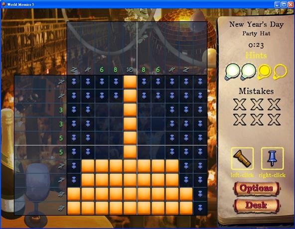 Word Mosaics 5.jpg