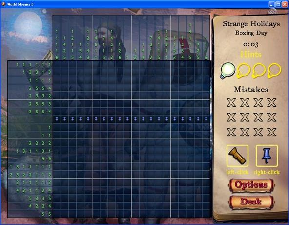 Word Mosaics 6.jpg