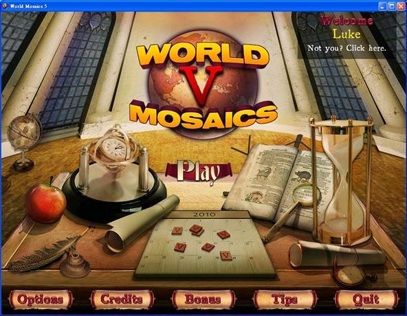 Word Mosaics 1.jpg