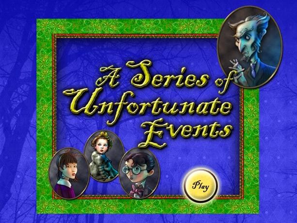 Unfortunate Events1.jpg