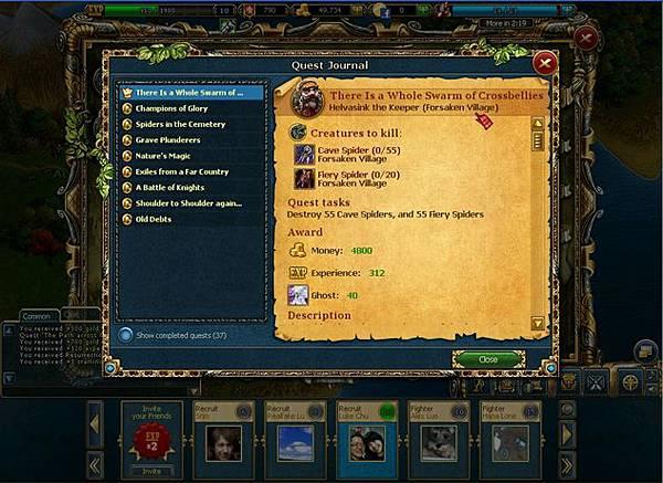 King's Bounty32.jpg