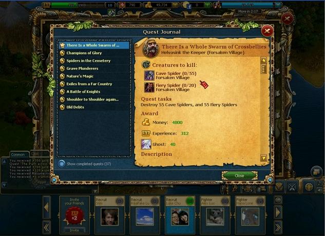 King's Bounty33.jpg
