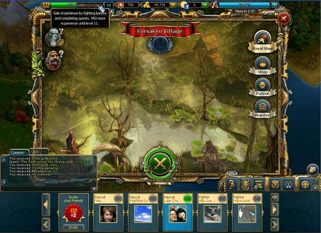 King's Bounty41.jpg