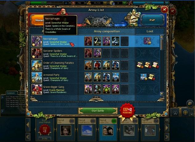 King's Bounty42.jpg