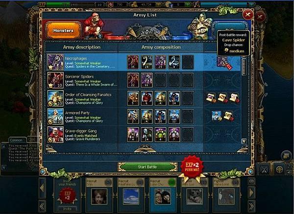 King's Bounty43.jpg