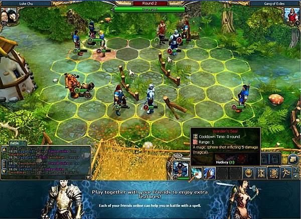 King's Bounty45.jpg