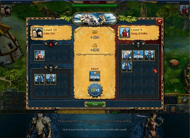 King's Bounty48.jpg