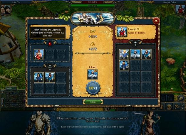 King's Bounty49.jpg
