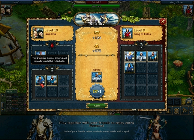 King's Bounty50.jpg